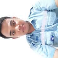 muhammads985010's profile photo