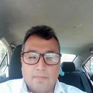claudio18307's profile photo