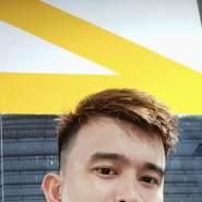 huynhd374866's profile photo