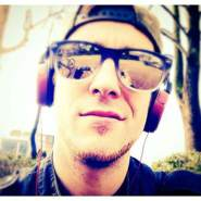 williamG3173's profile photo