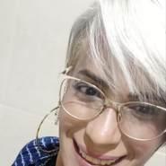 mariasalvadores's profile photo