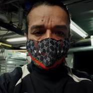 robertod207986's profile photo