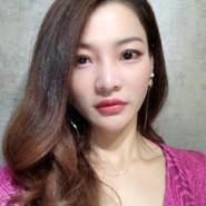 lingc44's profile photo