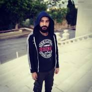 ahmadh1482's profile photo