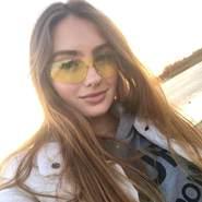 alizs73's profile photo