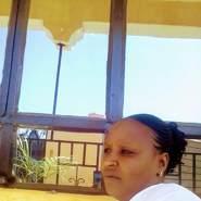 rosem122519's profile photo