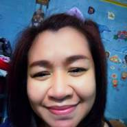uservc54479's profile photo