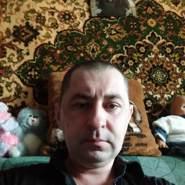 vitaliyv17821's profile photo