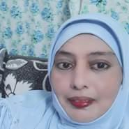 noor632238's profile photo