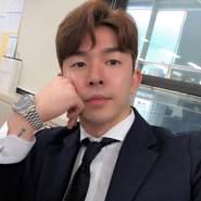 henrym325417's profile photo