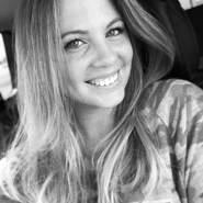 queeni872666's profile photo