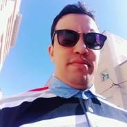 mounaim928208's profile photo