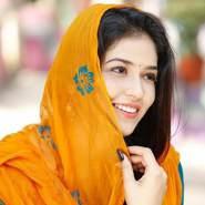 Malika399345's profile photo