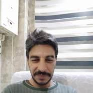 ahmetk838473's profile photo