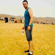 samera546096's profile photo