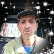 giannib557583's profile photo