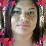 teresaj99543's profile photo