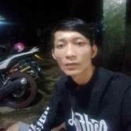 benntop's profile photo