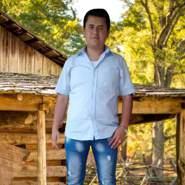 27ovalle's profile photo