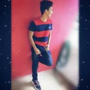 eliang742159's profile photo