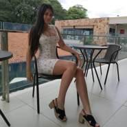 kelly851665's profile photo
