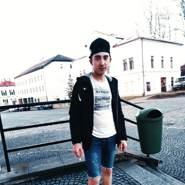 ludvab's profile photo