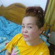 daovoneb422292's profile photo