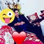 mohamedj986651's profile photo