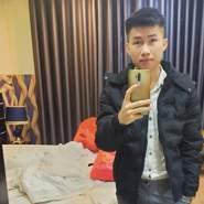 tuann942209's profile photo