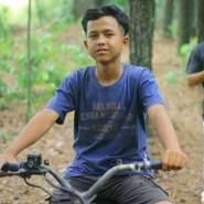 adhe600281's profile photo