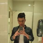 userwab76142's profile photo