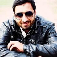 mehmoodk181934's profile photo