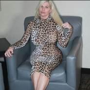 kateys779104's profile photo