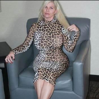 kateys779104_Ohio_Single_Female