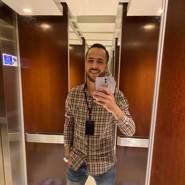 chicoe549463's profile photo