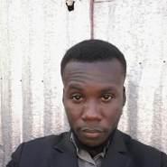 julese3's profile photo