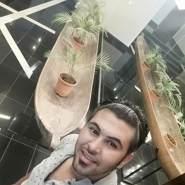 amirt60's profile photo