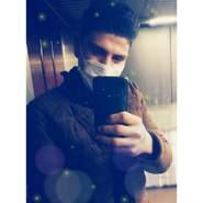 ahmadh2631's profile photo