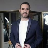 fars827's profile photo