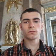 sergiyk729276's profile photo