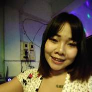 useraqjni9605's profile photo