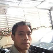 kam3318's profile photo