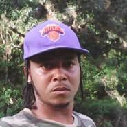 markw492930's profile photo