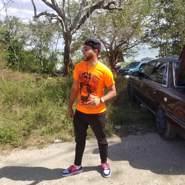 enmanuela749336's profile photo