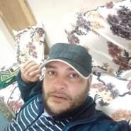 mahmoudl609088's profile photo