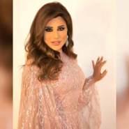 hibat70's profile photo