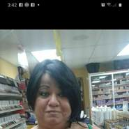 xiomaras657133's profile photo