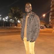 mamadoub714224's profile photo