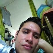 cristiang936771's profile photo