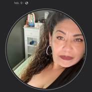 shaky6_7's profile photo